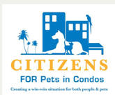 Citizens For Pet Condo